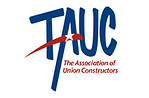 TAUC.png