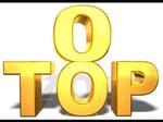 TOP 8 V2-1.jpg